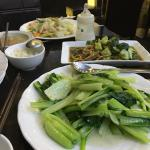 Photo of Madam Kwong's Restaurant