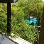 Photo of Club Alda Hotel