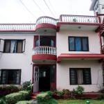 Photo of Nepali Cottage Guest House