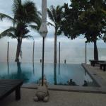Photo of The Shambhala Khaolak Resort