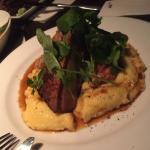 Photo of Alibi Bar & Restaurant