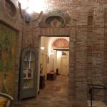 Foto de palazzo carradori