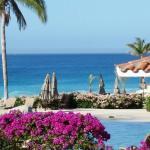 Foto de Casa Del Mar Beach Condos