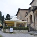 Bild från Bar Al Castello