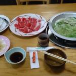 Kurumaya Genji Photo