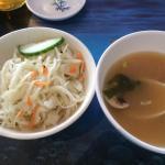 Photo of Hoki Sushi