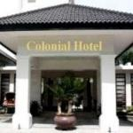 Photo of Colonial Hotel