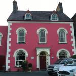 Photo of Llety Teifi Guest House
