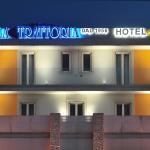 Photo of Hotel Testani