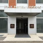 Photo of Max Hotel Livorno