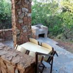 Photo de Blyde River Canyon Lodge