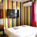 Photo of Hotel Yaja Nampo Lotte Department