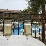 Foto de PortBlue La Quinta Hotel & Spa