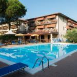 Hotel Torricella Foto
