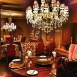 Photo de Shangri-La Country Hotel & Spa