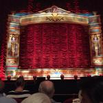 Foto de Princess of Wales Theatre