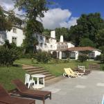Foto di Quinta de Sao Thiago
