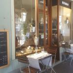 Tredicipercento Restaurant & Weinbar