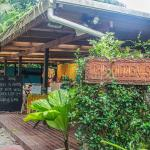 The Hidden Spirit Cafe & Grill Foto
