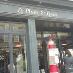 Photo of Le Phare Saint Louis