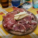 Photo of Il Cipo Spaghetteria