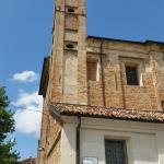 Chiesa Maria Vergine Assunta