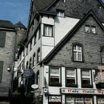 Photo of Burghotel Monschau