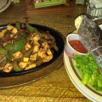 K-Bob's Steakhouse Image