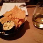 "Cedar Street Grill Tapas are the best... ""Just can't get enough."""