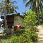 Hin Wong Bungalows Photo