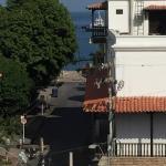 Sitio en pleno centro histórico de  Santa Marta cómodo, bien ambientado, y cerca de las zonas de