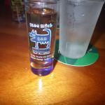 rum sample