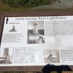 Point St George Park