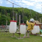 Lillafuredi Sport and Adventure Park Photo