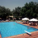 Edem Holiday Club
