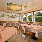 Photo of Miravalle is Restaurant - Pizzeria - Bar
