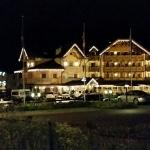 Photo de Hotel & Club Gran Chalet Soreghes