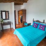 Foto de Hotel Los Encuentros