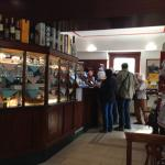 Caffe Stazione