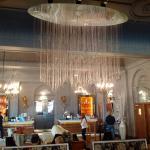 Foto di Grand Cafe