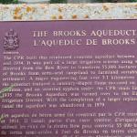 Foto de Brooks Aqueduct