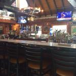 Sheridan's Restaurant & Tavern