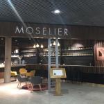 Moselier