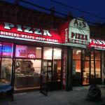 Photo of A & S Pizzeria