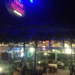 Photo of Cardak Tunay Restaurant