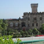 Foto de Vila Galé Estoril