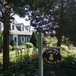 High Pointe Inn Foto