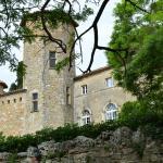 Photo of Chateau d'Agel