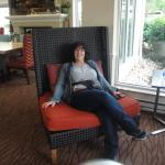 Foto di Hilton Garden Inn Secaucus / Meadowlands