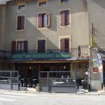 Photo de Hotel Restaurant la Remise